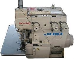 Juki MO-6704S