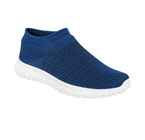 Femingo Fashion Men's Running Shoes