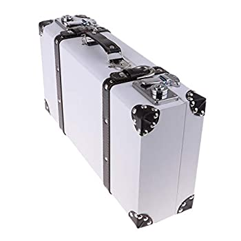 Best old fashioned luggage Reviews