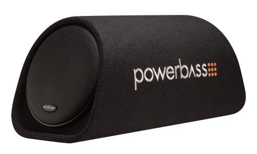 Powerbass BTA-8