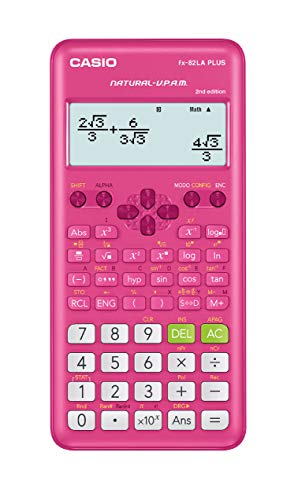 calculadora casio 911 fabricante Casio