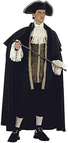 Limit da116  Herr Venice Kostüme ( )