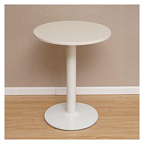 SHUMACHENG2020 Tavolinetto Tavolino Salotto Piccolo tavolino da caffè, tavolino Moderno del Divano da Interno (23.62x29.52in) Tavolino da Salotto