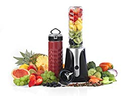 salter blender 600ml for kitchen