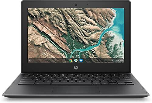 Chromebook 11 G8 EE LPDDR4-SDRAM 29,5 cm (11.6') 1366 x 768 Pixeles Intel Celeron 4 GB 32 GB eMMC Wi-Fi 5 (802.11ac) Chrome OS