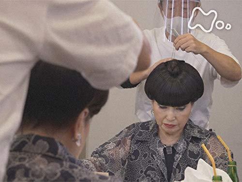 「黒柳徹子との10日間~女優/ユニセフ親善大使・黒柳徹子~」