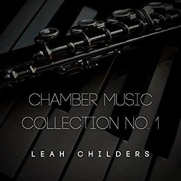 Chamber Music Collection No. 1