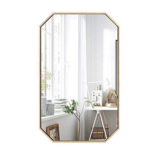 espejo 40×60 de la marca KXA