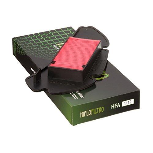 HiFlo HFA1112Filtro de aire