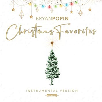 Christmas Favorites (Instrumental Version)