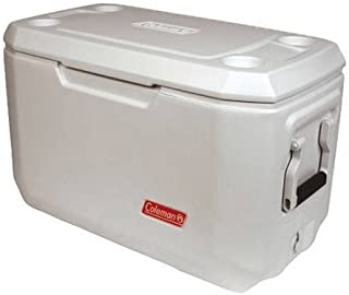 Best good ice chest Reviews