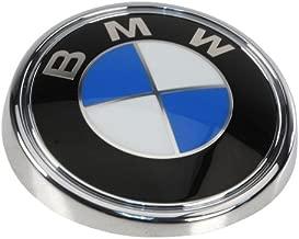 Best 2006 bmw x3 trunk emblem Reviews