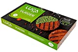 Vurger Luca Hamburguesa Vegana 227gr