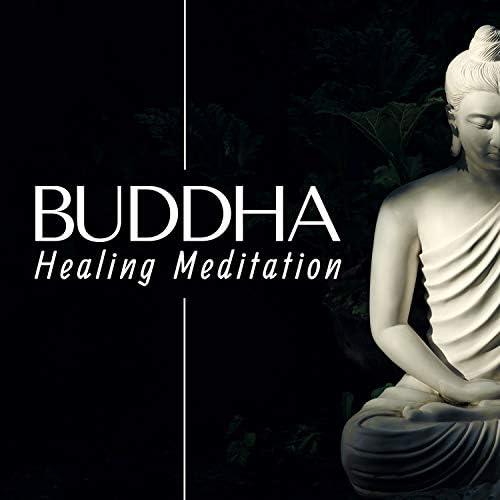 Buddha Hero