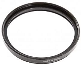 Genuine DJI Inspire 1 Part 61 - ND8 Filter (Compatible with Inspie 1 Zenmuse X3 & OSMO Camera)