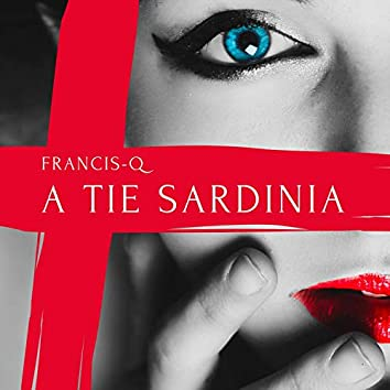 A tie Sardinia