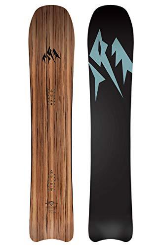 JONES HOVERCRAFT Snowboard 2020