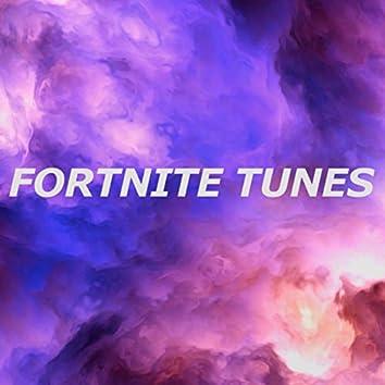 Fortnite Tunes