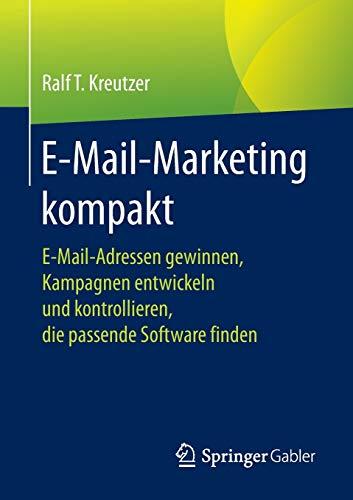 bester der welt E-Mail-Marketing – Übersicht: Holen Sie sich eine E-Mail-Adresse und entwerfen und verwalten Sie Ihre Kampagnen… 2021