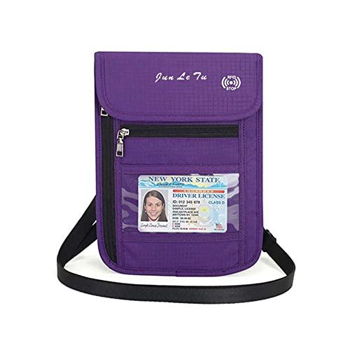 WACCET RFID Schutz Bild