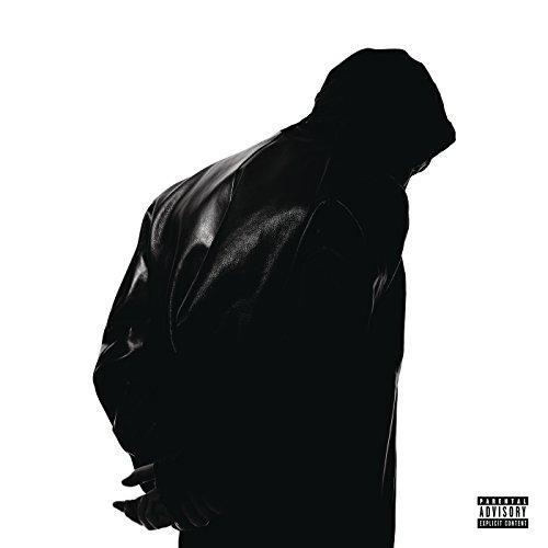 32 Levels (Deluxe) [Explicit]