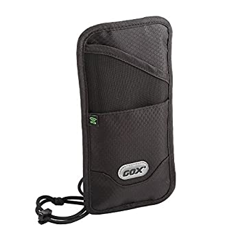 Best cell phone holder neck pouch Reviews