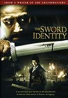 Sword Identity / [DVD] [Import]