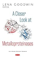 A Closer Look at Metalloproteinases (Cell Biology Research Progress)