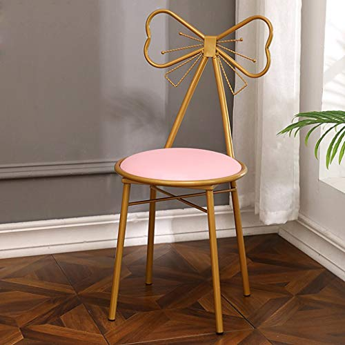 CJX-dressing tafel schoonheidssalon muur make-uptafel, wit modern kaptafel & spiegel muur opslag ruimte kaptafel afmeting 70 * 24 * 50 cm