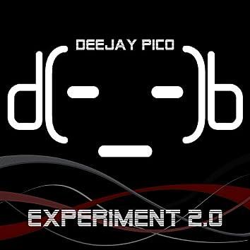 Experiment 2.0