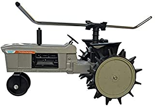 Watex WX044 Traveling Sprinkler