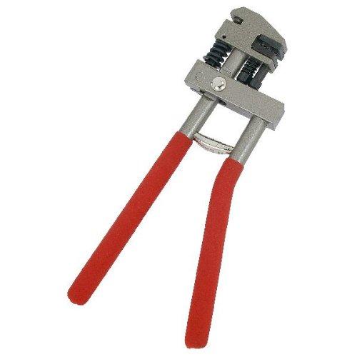 Sicken-Und Panel-5mm Locher-Tool