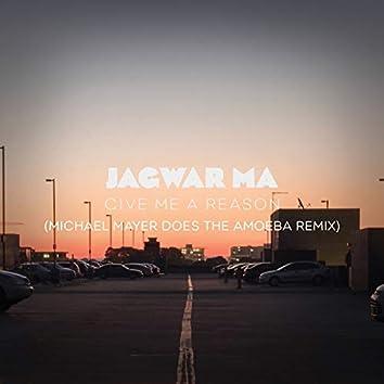 Give Me a Reason (Michael Mayer Does the Amoeba Remix)