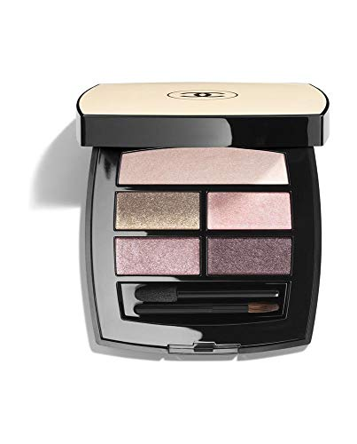 Chanel oogschaduw-palet per verpakking (x)