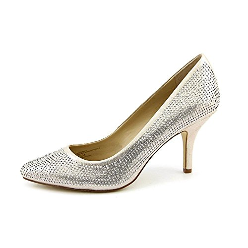 inc international shoes - 6