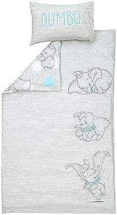 Amazon Fr Dumbo Ameublement Et Decoration Cuisine Maison