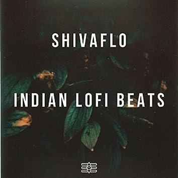 Indian Lofi Beats Lazy Afternoon