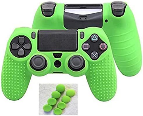 Davitu Electronics Video Games Replacement Max 41% OFF Parts Du in 9 for - 1 Al sold out.