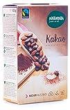 Naturata Kakaopulver, schwach entölt (125 g) - Bio