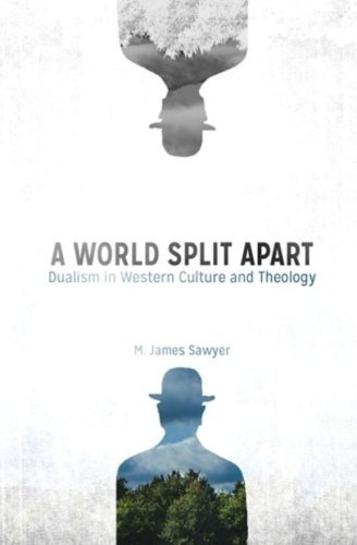 A World Split Apart: Dualism in Western Culture and Theology
