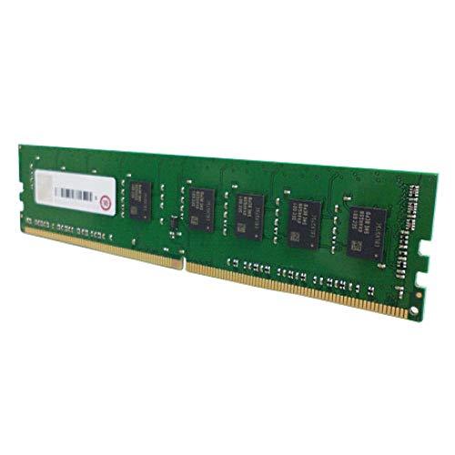 QNAP RAM 8GDR4A0 UD 2400
