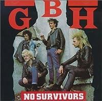 No Survivors by Gbh