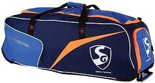 sg kit bag