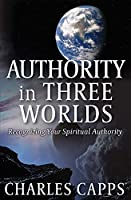 Authority in Three Worlds