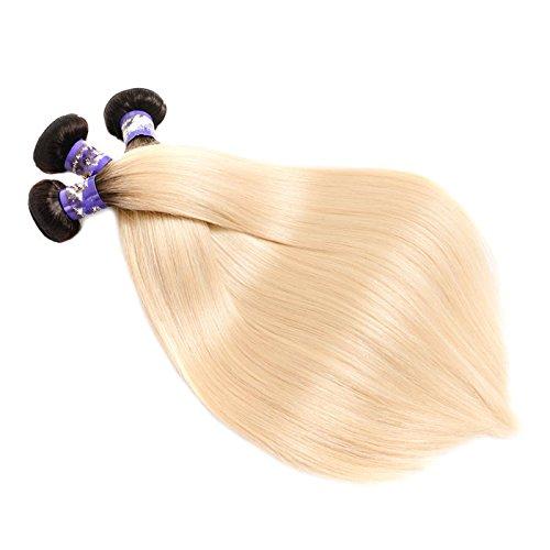 HairPR Hair wefts 100% Bundles Max 55% OFF Human Cambodian Virgin specialty shop