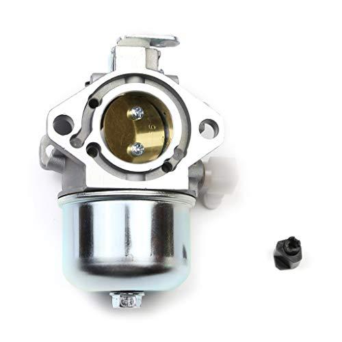 Kit de carburador profesional para motores de cortacésped 699831 694941, tractor, carburador