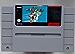 Super Mario World (Renewed)