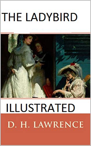 The Willows Illustrated (English Edition)