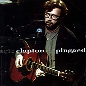 Best eric clapton unplugged cd Reviews