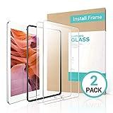 2 Pack for iPad Mini 4/Mini 5 (2019) Screen Protector, AINOPE...